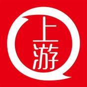 上游新闻 3.2.2