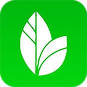 优健康-体检查报告挂号咨询,您的健康管理专家 3.5.1