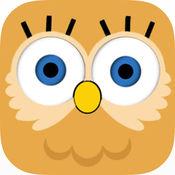 XY苹果手机助手 - 免费应用软件宝