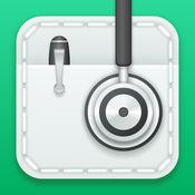 医口袋-医生阅读临床医学资料的工具助手 5.5.1