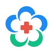 健康南京 2.31.13