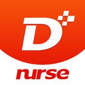 糖护士 3.4.1