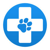 宠物医生免费在线问诊,宠物狗狗健康专家 2.3.3