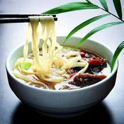 台湾菜制作方法大全免费版HD 2.0