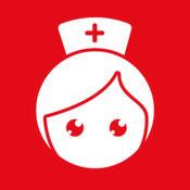 护士笔记Pro 1.4.3