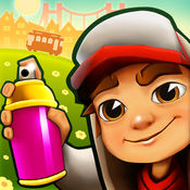 Subway Surfers 1.66.0