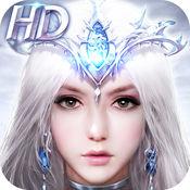 狂暴之翼HD 3.0.2