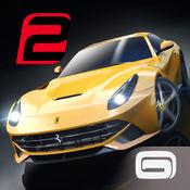 GT Racing 2:真实...