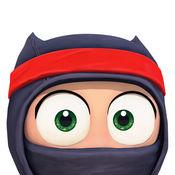 Clumsy Ninja 1.27.0