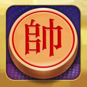 中国象棋—挑战楚汉争霸 1.0