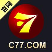 彩77 1.0