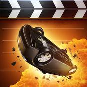 Action Movie FX 3.2.9