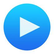 iTunes Remote 4.3