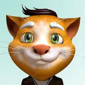 聪明的吉米猫 2.9