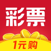 网易彩票极速版 1.24