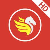 神马超级播放器 4.3.9