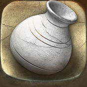 Let\'s Create! Pottery HD Lite 1.62