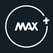 Max+ 3.7.8