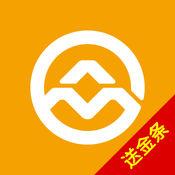 国鑫金服 4.0.9