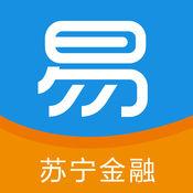 苏宁金融 6.3.1