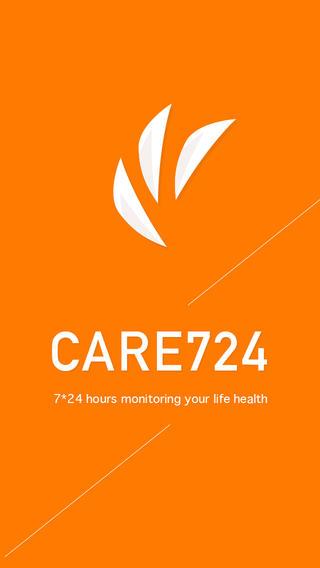 Care724