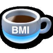 Asian_BMI