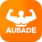 Aubade 2.0