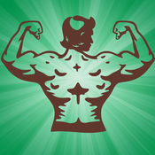 Back Exercises & Workouts Bodybuilding & Fitness 1.6.1