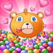 Bear Pop 1.33