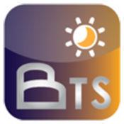 BedTimeSocial 3.1.0