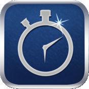 秒表&定时器 1