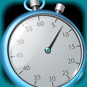 秒表 [Best Stopwatch] 1.07