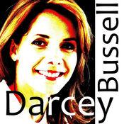 BestApp - Darce...