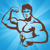 Biceps Exercises & Workouts Bodybuilding & Fitness 1.6
