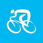 BikeSpeed 1.0.3