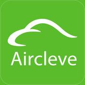 Aircleve 1.1.0