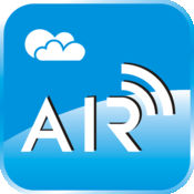 Airscale 2.7
