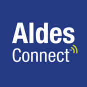 AldesConnect 1.1