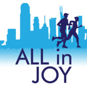 All In Joy 1.3.9
