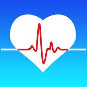 Cardio Monitor 2.6.2