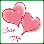 Care Me 家樂寶