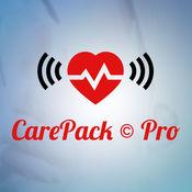 CarePack Pro