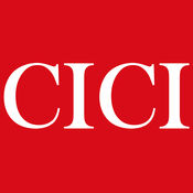 CICI纤美 1.1