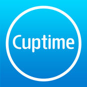 Cuptime 1.6