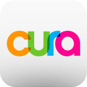 Cura1.1