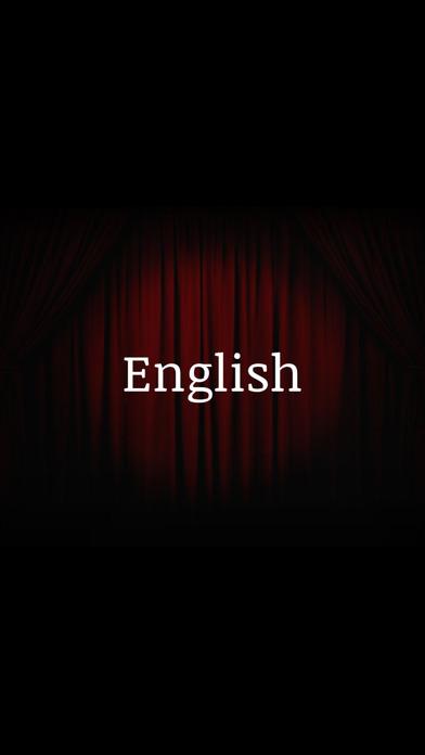 BBC Learning English - Drama
