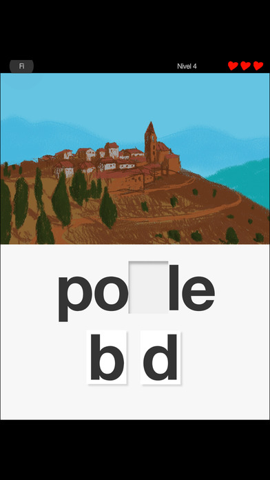 Be i De Mobile (en català)