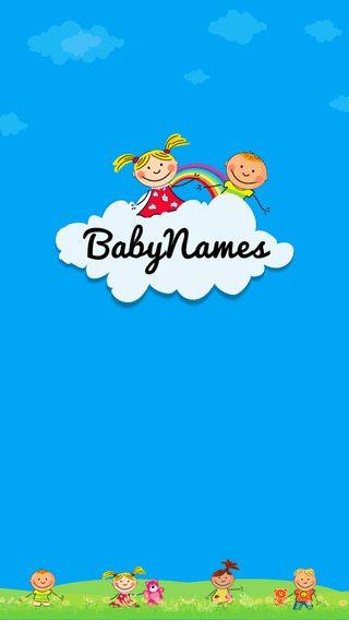 Baby Names - Indian Baby Boy & Girl Names
