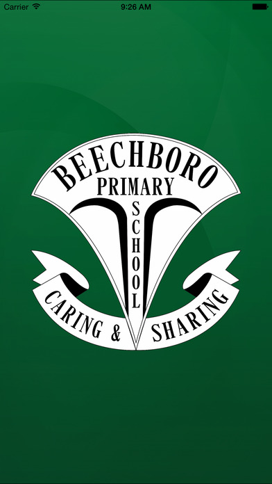 Beechboro Primary School
