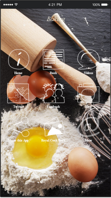Baking Tips - Learn How to Bake Easily